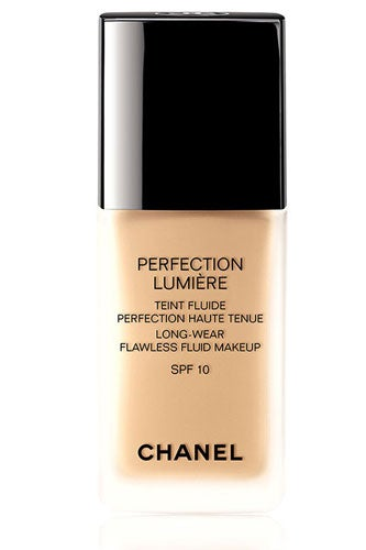 5-Chanel-Foundation