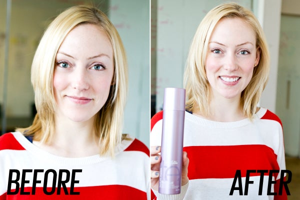 dry-shampoo-review-amanda