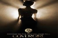 covergirl-opener
