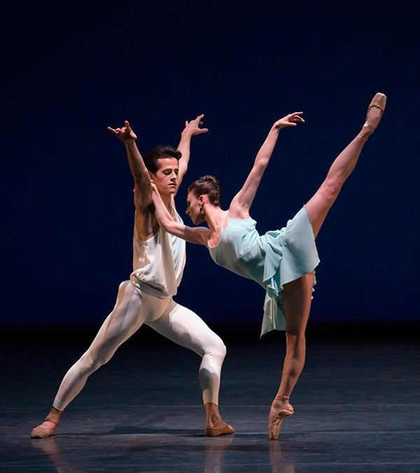 nycballet-2