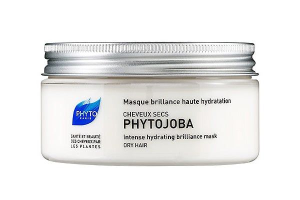 luxe-hair-masks-phyto