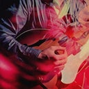 chromatics-kill-for-love-back-from-the-grave