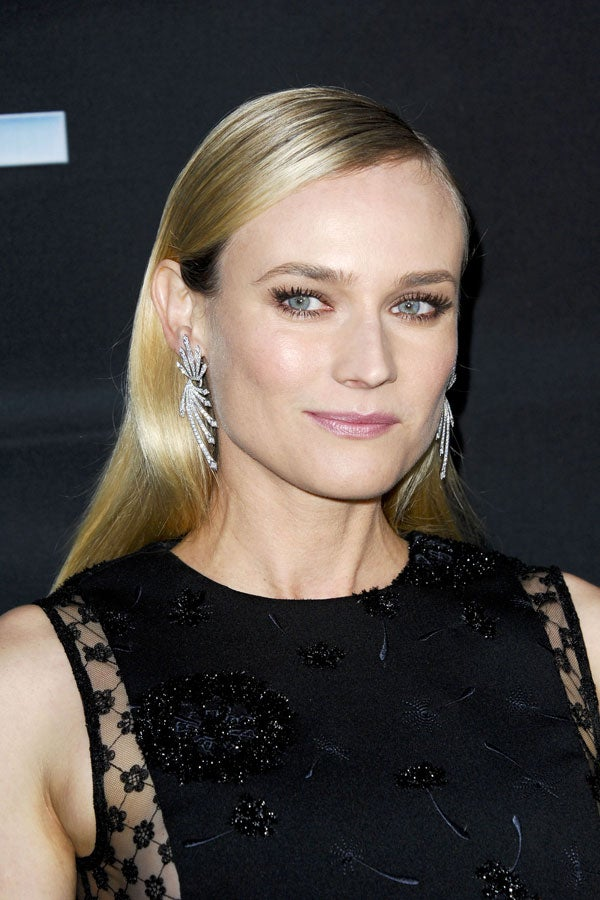 diane-kruger-the-host-earrings-600
