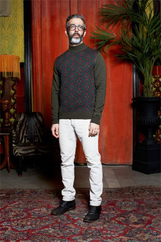 Orley-FW13-Lookbook-15
