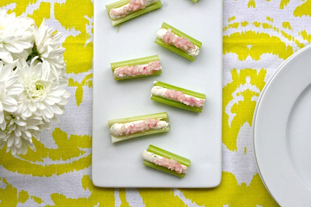 pickled-shallot-stuffed-celery-web