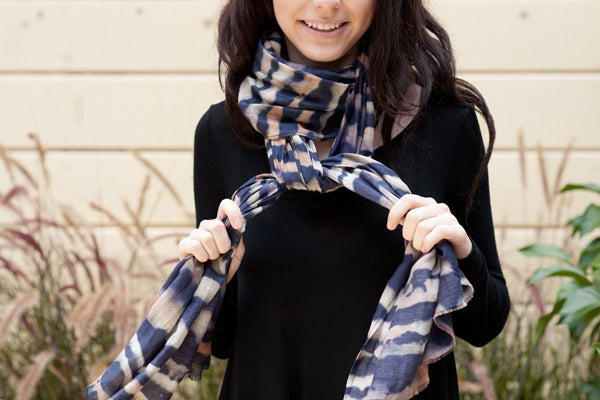 Scarf_Look1_Steps-8