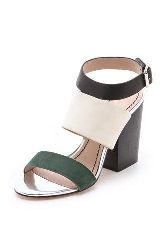 elizabethandjames-shopbop-295