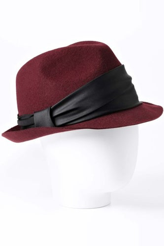 ann-taylor-fedora