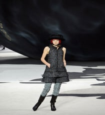 10_Chanel_FW13_NW15