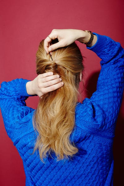 29_HairTwist01_094