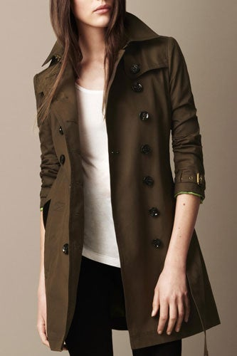 Burberry-Mid-Length-Poplin-Trench_Burberry_995