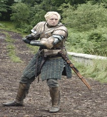brienne-of-tarth