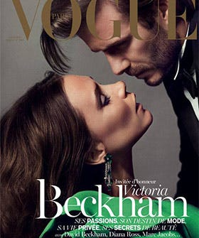 victoria-beckham-vogue-paris