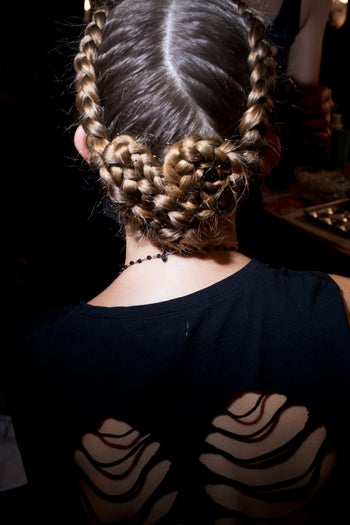 hairstyles-2012-honor