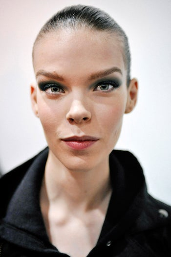 fashion-week-fall-2012-beauty-trends-jason-wu