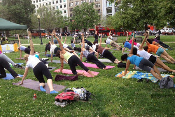 Pilates-in-the-Park_Courtesy-Golden-Triangle-DC