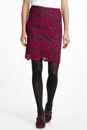 Yoana-Baraschi-Anthropologie-$148