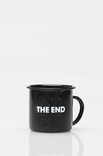 need-supply-mug