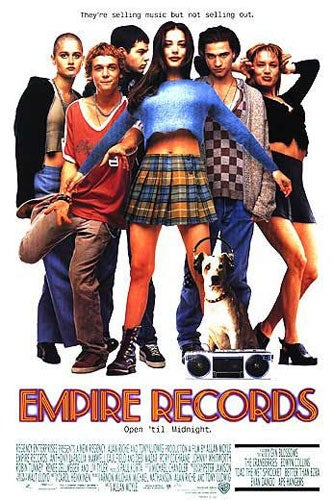 empire-records-dvd-best-buy