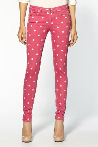 polka-dot-paigedenim-piperlime-189
