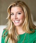 sara-blakely-2opener