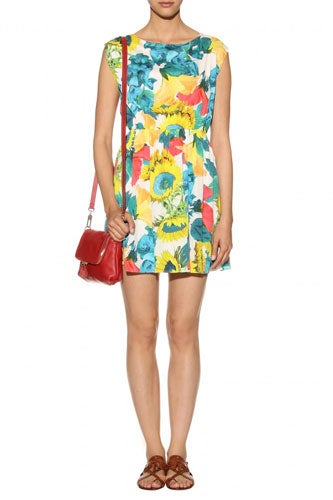 fruit-trend-aliceandolivia
