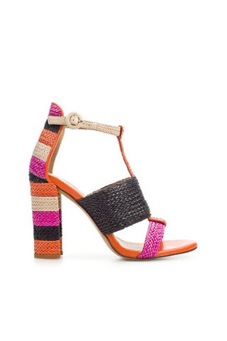 Zara-Woven-Thong-Sandal_99