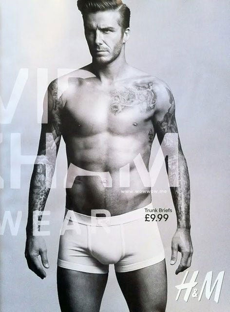 davidbeckhamunderwearbig