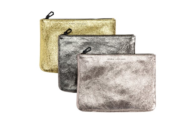 marc_jacobs_pouches