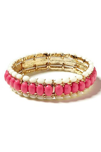Banana-Republic-Cabochon-Bangle_25