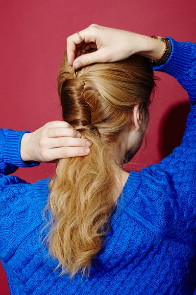 30_HairTwist01_069