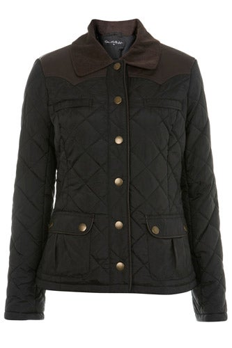 Miss-Selfridge-Coat