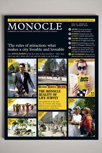 Artsy-Guy_Monocle-mag-5-issue-subscription_72