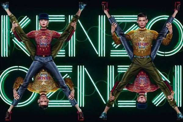 08-Kenzo