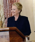 hilary-clinton-cfda