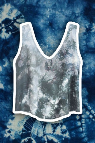 shibori-final