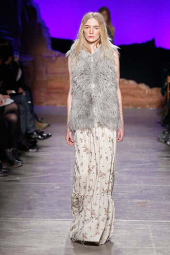 Band-of-Outsiders-FW12-Look-25