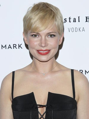 michelle-williams-pixie