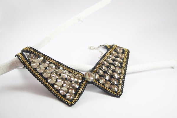 Peterpancollarnecklace_25.00_Shechicexclusive