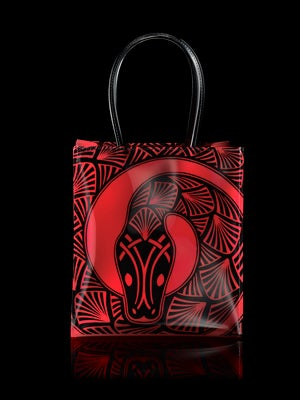 bloomingdales-red-bag