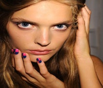 nicole-miller-spring-2012-nail-art-cnd-op