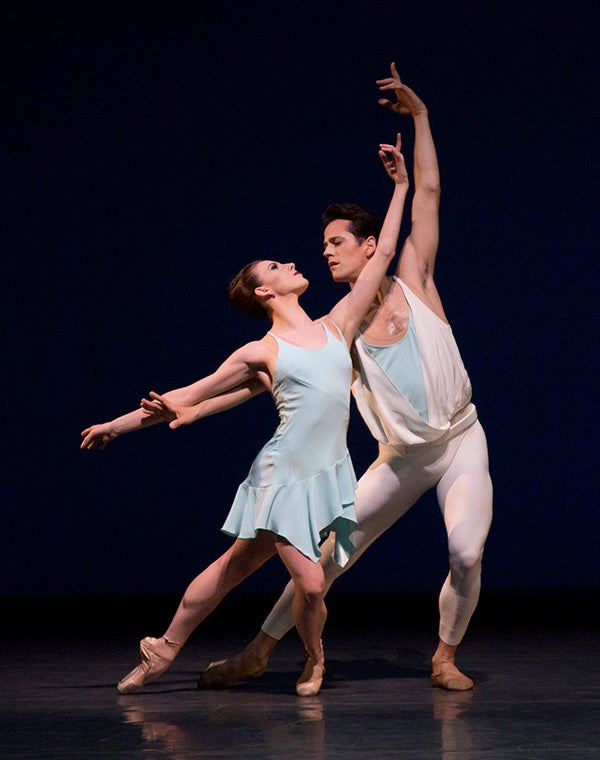 nycballet-3