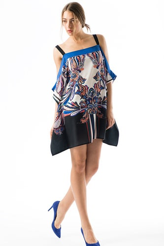 summer-prefall-2013-low-res-(1)-(2)-32