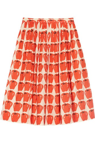 jcrew-apple-print-skirt-$130