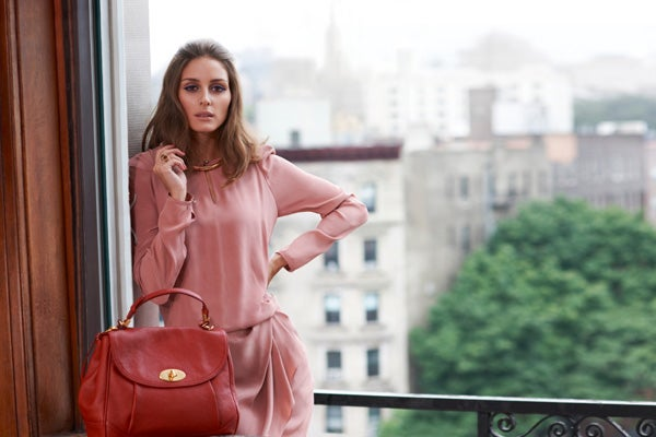 VOGUE_GIRL_OLIVIA-PALERMO_518-2