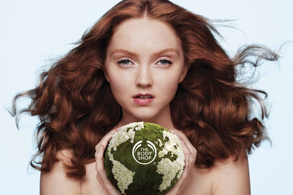 lily-cole-embed