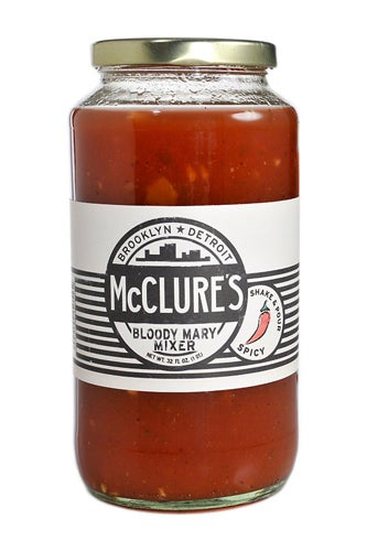 McClure's Spicy Bloody Mary Mix_$13_Terrain