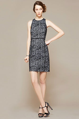 sexy-prints-simple-silhouettes
