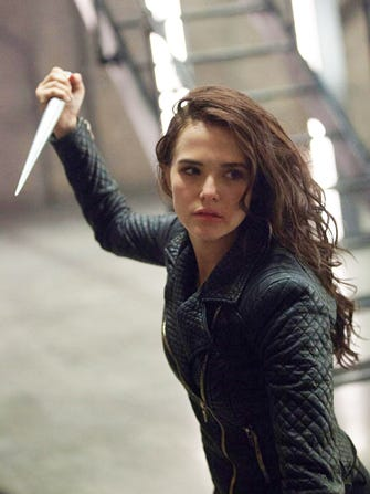more-vampire-academy-stills
