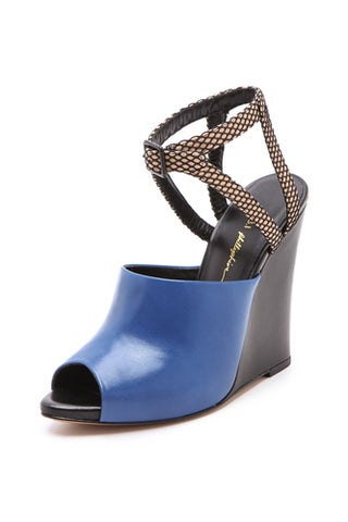 Phillip-Lim-Juliette-Sandals_Shopbop_495